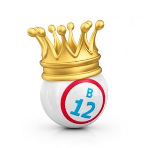 bingo bonus vinnare