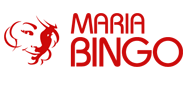 maria bingo bonus